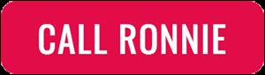 CALL RONNIE