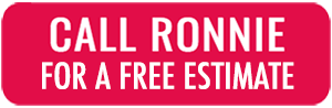#1 Safe Movers in DFW and Beyond - Call Ronnie